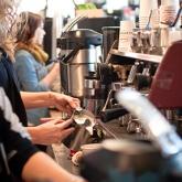 espresso-machine-team