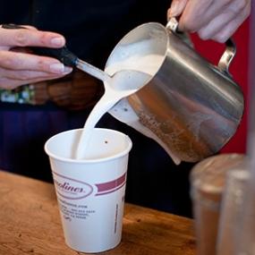 signature-cup
