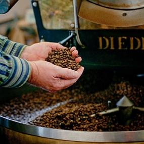FAQ | Caroline's Coffee