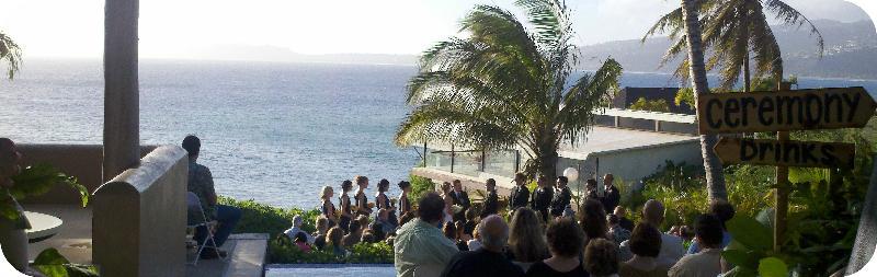 wedding header