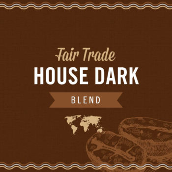 Fair Trade House Dark