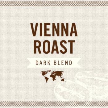 Vienna Roast