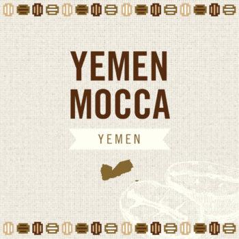 yemen-mocca