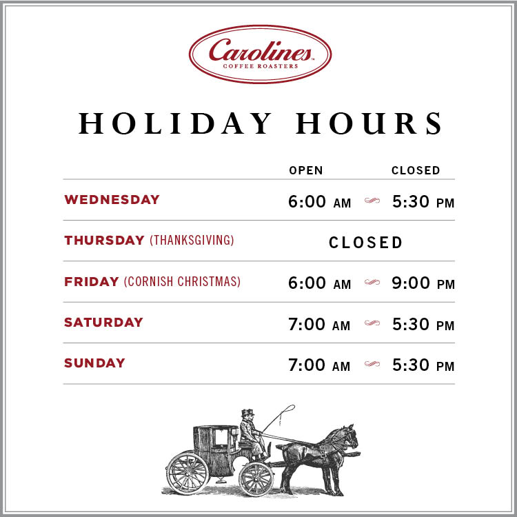 FB-HolidayHours