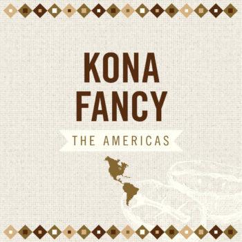 Kona Fancy