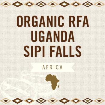 Org_RFA_Uganda