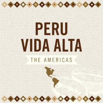 Peru Alta Vida