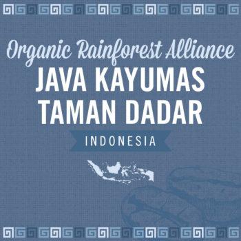 organic-rfa-java-kayumas-taman-dadar