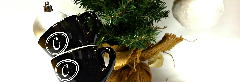 Christmas Mug Header