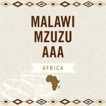 Malawi Mzuzu AAA